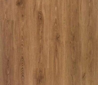 Ламинат Clix Floor Excellent CXT 052 Ассам