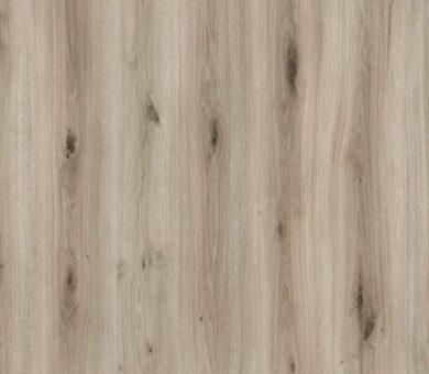 Ламинат Clix Floor Exellent CXT 407 Дуб Капри