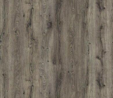 Ламинат Clix Floor Plus Extra CPE 4963 Дуб коричнево-серый