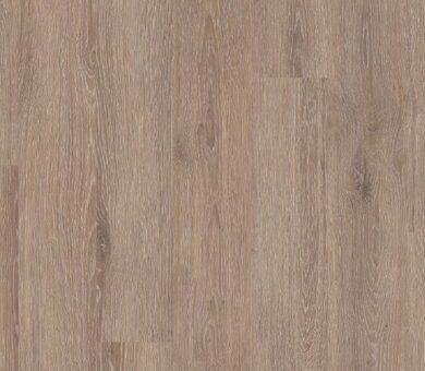 Ламинат Clix Floor Plus Extra CPE 4964 Дуб какао