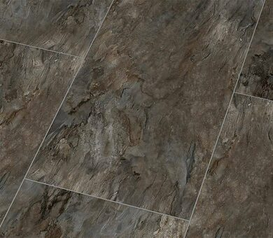 Ламинат Falquon Blue Line Stone D4179 Grizzly Slate 32 класс, 8 мм
