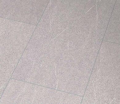 Ламинат Falquon Blue Line Stone D8434 Piasentina 32 класс, 8 мм