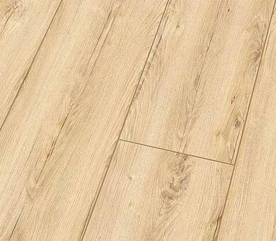 Ламинат Falquon Blue Line Wood D3545 Winzer Oak 32 класс 8 мм