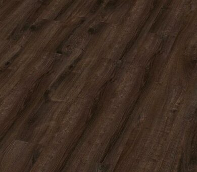Ламинат Falquon Blue Line Wood D3688 Malt Oak 32 класс 8 мм