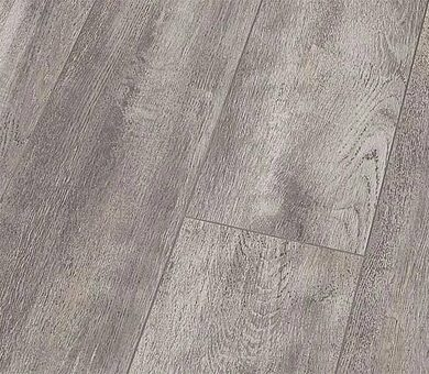 Ламинат Falquon Blue Line Wood D4187 White Oak 32 класс 8 мм