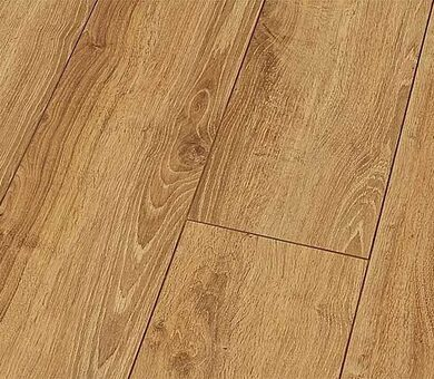 Ламинат Falquon Blue Line Wood D4189 Victorian Oak 32 класс 8 мм