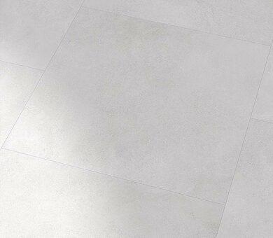 Ламинат Falquon Quadro Q1002 Porcelato Chiaro 32 класс 8 мм