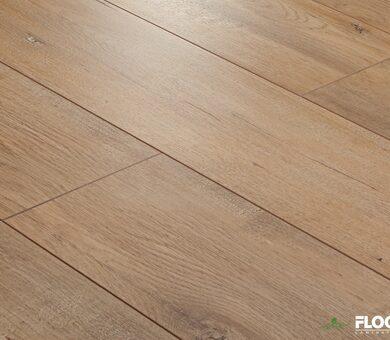 Ламинат Floorway Prestige PRE-61 33 класс, 12.3 мм