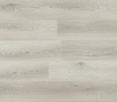 Ламинат Floorwood Balance 1810-2 Дуб Этуаль 33 класс 8 мм