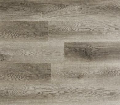 Ламинат Floorwood Balance 1810-4 Дуб Сонора 33 класс 8 мм