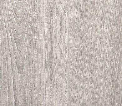 Ламинат Floorwood Epica D1824 Дуб Грюйер