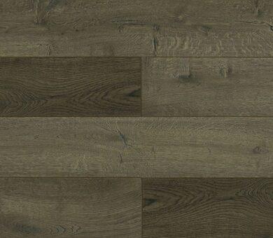 Ламинат Floorwood Expert 8805 Дуб Гарднер