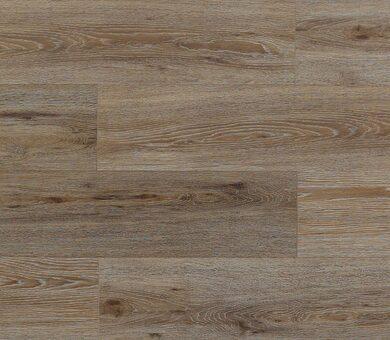 Ламинат Floorwood Expert 8808 Дуб Адамс