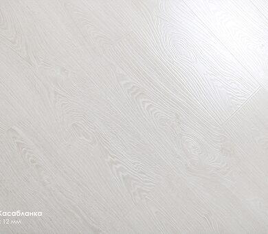 Ламинат Floorwood Megapolis 813 Дуб Касабланка