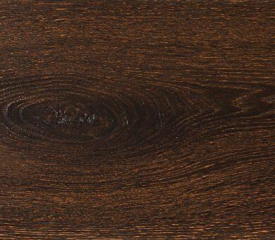 Ламинат Floorwood Respect 708 Дуб Батлер 33 класс 8 мм