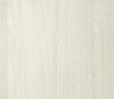 Ламинат Clix Floor Hercules 32 HWR 096 Ясень Анкор 8 мм