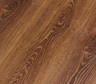 Ламинат Hessen Floor Fest 9259-3 Дуб Данкл 34 класс, 12 мм
