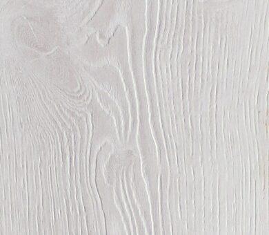 Ламинат Hessen Floor Fest 9259-5 Дуб Вайсбир 34 класс, 12 мм