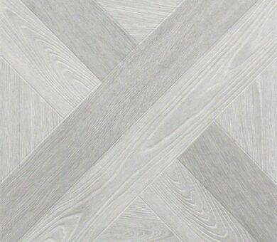 Ламинат Hessen Floor Grand Орех Снежный 9184-8