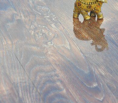 Ламинат Imperial Atlas Дуб Янтарный