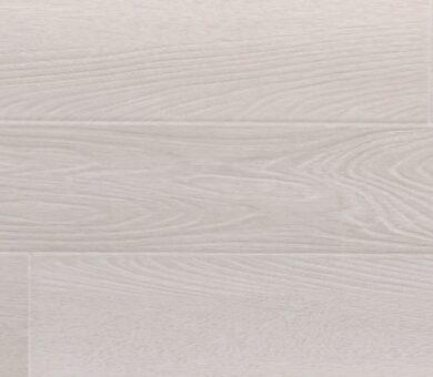 Ламинат Imperial Trio 4103 34 класс 12 мм