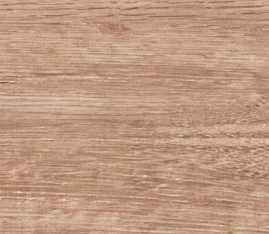 Ламинат Kastamonu Floorpan Cherry FP458 Дуб Абердин 33 класс 8 мм