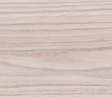 Ламинат Kastamonu Floorpan Cherry FP459 Дуб Родео 33 класс 8 мм