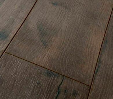 Ламинат Kastamonu Floorpan Ruby FP551 Дуб Рембрант 33 класс 12 мм