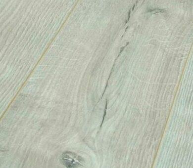 Ламинат Kastamonu Floorpan Ruby FP552 Дуб Матисс 33 класс 12 мм