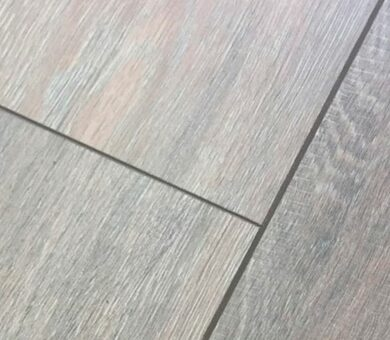 Ламинат Kastamonu Floorpan Ruby FP554 Дуб Тициан 33 класс 12 мм