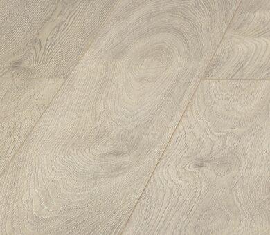 Ламинат Kronopol Milo D3034 Ferrara Oak