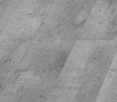 Ламинат Kronopol Platinium Paloma D1038 Бетон миллениум