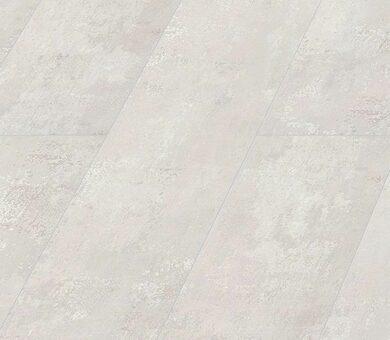 Ламинат Kronopol Platinium Paloma D4500 Крема Клара