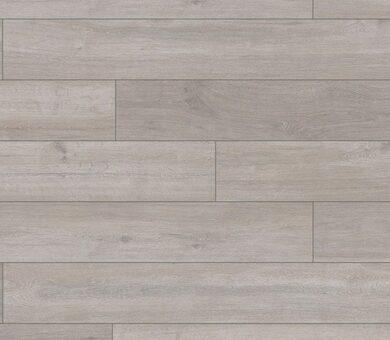 Ламинат Kronospan Castello 5946 Rockford Oak