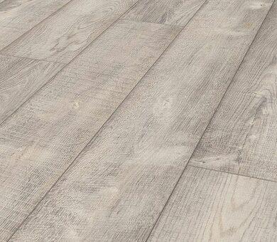 Ламинат Kronospan Castello K277 Beatnik Oak