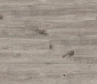 Ламинат Kronospan Castello K395 Tornado Oak