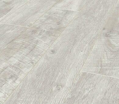 Ламинат Kronospan Floordreams Vario K060 Alabaster Barnwood