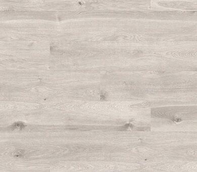 Ламинат Kronospan Forte Classic K394 Valkyrie Oak