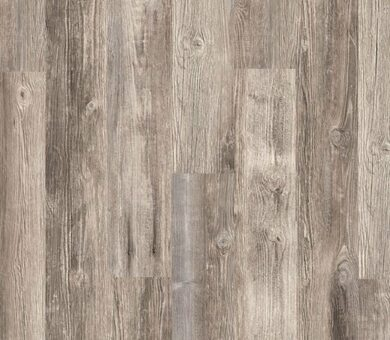 Ламинат Kronospan Forte Classic K408 Outback Pine