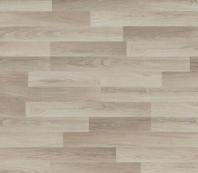 Ламинат Kronospan Kronofix 5940 Grey Elegant Oak