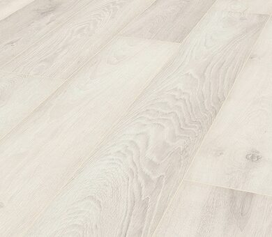 Ламинат Kronospan Floordreams Vario K336 Iceberg Oak