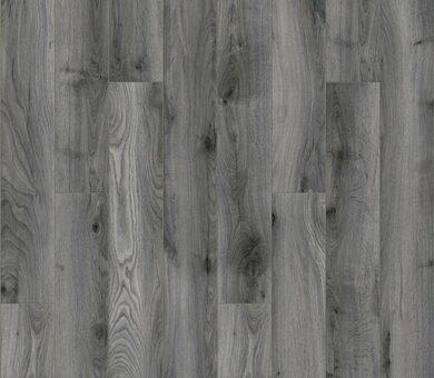 Ламинат Kronospan Floordreams Vario K375 Tomahawk Oak