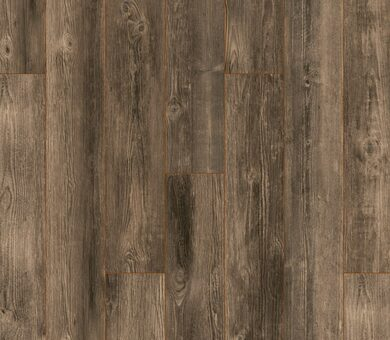 Ламинат Kronospan Variostep K399 Suncrest Pine