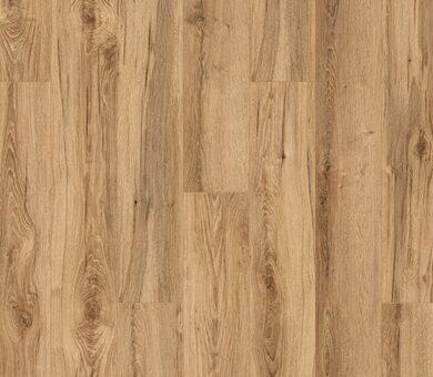 Ламинат Kronospan Variostep K419 Armoury Oak