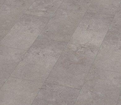 Ламинат Kronotex Mega Plus D4739 Цемент Бетон