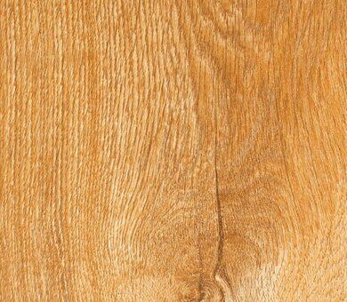 Ламинат Luxury Fancy Wood FW70634 Агатия 34 класс, 10 мм