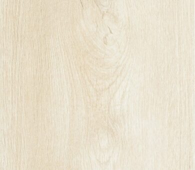 Ламинат Luxury Fancy Wood FW70631 Астер, 34 класс, 10 мм