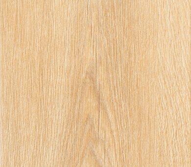 Luxury Fancy Wood FW70633 Эвалон 34 класс, 10 мм