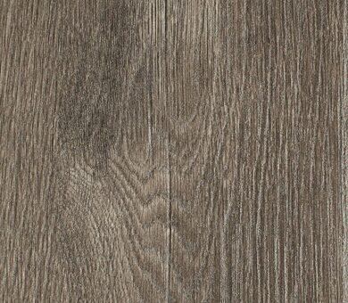 Luxury Fancy Wood FW70638 Офирус, 34 класс, 10 мм