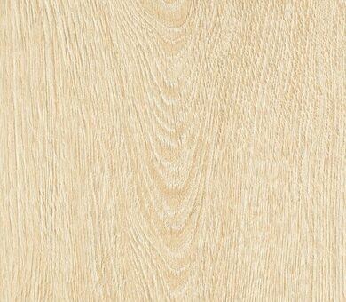 Luxury Palace Floor 609206 Шёнбрунн 34 класс, 8 мм